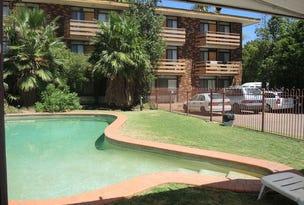 17 Railway Terrace, Alice Springs, NT 0870