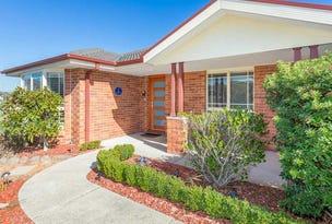 4 DORA STREET, Jerrabomberra, NSW 2619