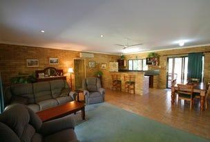 32 Pleasant Drive, Sharon, Qld 4670