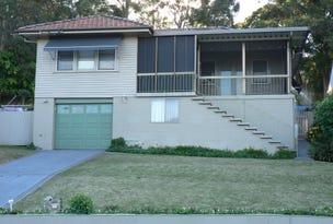 48 Grayson Avenue, Kotara, NSW 2289