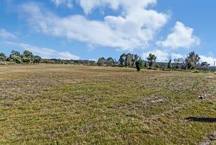 3/103 East Tamar Highway, George Town, Tas 7253