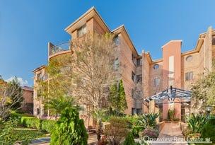 6/13-17 Thallon Street, Carlingford, NSW 2118