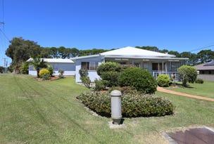12 Thirteenth Ave, Sawtell, NSW 2452