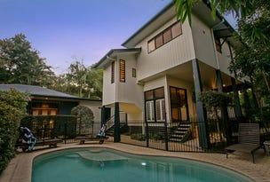 28 Cavvanbah Street, Byron Bay, NSW 2481