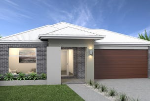 Lot 51 Boundary Street 'Santana Park Estate', Cotswold Hills, Qld 4350