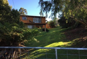 17 endeavour place, Bruny Island, Tas 7150