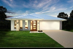 Lot 5664 New Road, Spring Mountain, NSW 2360