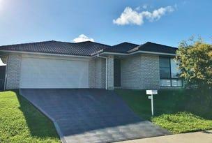 26 Lapwing Street, Aberglasslyn, NSW 2320