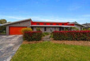 10 Lilli Court, Glenreagh, NSW 2450