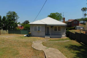 29  UPPER STREET, East Tamworth, NSW 2340