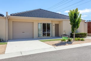 46/1390 Pascoe Vale Road, Coolaroo, Vic 3048