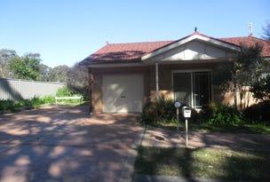 1/76 Currambene Street, Huskisson, NSW 2540