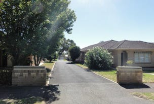 3/95 Sydney Street, Glenunga, SA 5064