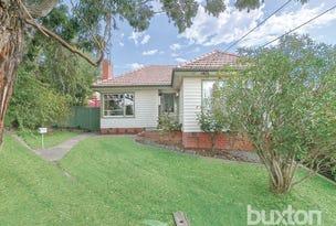 4 English Street, Ballarat, Vic 3350