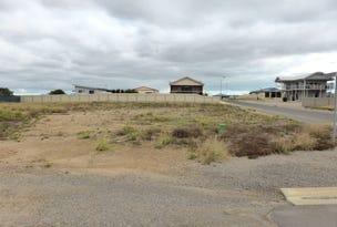 161 Bayview Road, Point Turton, SA 5575
