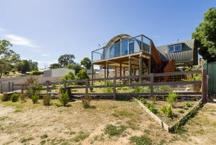 75B Duke Street, Castlemaine, Vic 3450