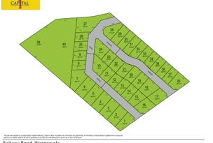 LOT 2 Warnervale Subdivision, Warnervale, NSW 2259