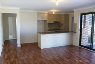2 Durack Court, Mudgee, NSW 2850