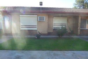 2/278 Days Road, Angle Park, SA 5010