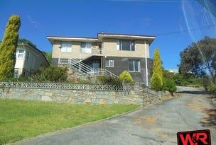 2b Munster Avenue, Mount Clarence, WA 6330
