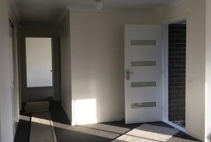 12 Deak Street, Gagebrook, Tas 7030