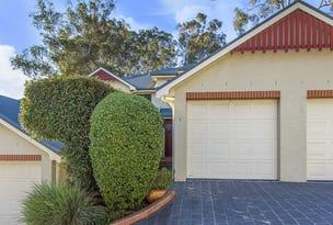 6/11 Berrys Head Road (AKA 6/651 Pacific Highway), Narara, NSW 2250