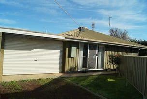 2/5 Gray Street, Numurkah, Vic 3636