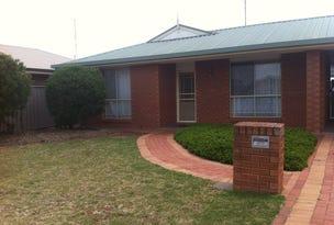 24 Anderson Street, Finley, NSW 2713