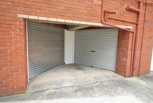 5/54 Coogee Street, Randwick, NSW 2031