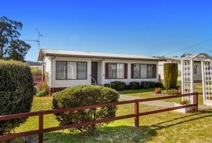 57 Gostwyck St, Uralla, NSW 2358
