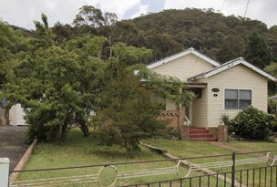 6 Stephenson Street,, Lithgow, NSW 2790