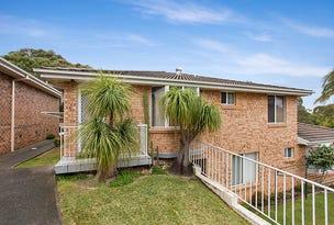 59/29-33 Corella Rd, Kirrawee, NSW 2232