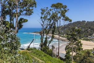 28 Durimbil Avenue, Wye River, Vic 3234