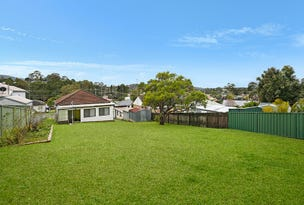 Unanderra, address available on request