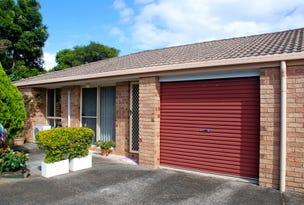 1/6 Lamington Way, Murwillumbah, NSW 2484