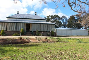 19718A Horrocks Highway, Wirrabara, SA 5481