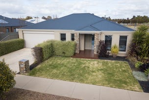 25 Killarney Crescent, Tatura, Vic 3616