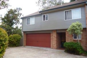 6/5 JOHNSON CLOSE, Raymond Terrace, NSW 2324
