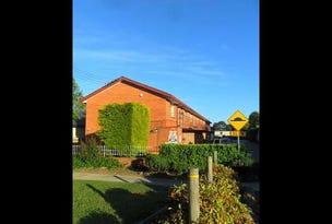 22/22 MOWATT STREET, Queanbeyan, NSW 2620