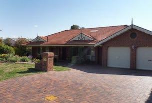69 Bicentennial Drive, Jerrabomberra, NSW 2619