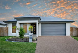 15 The Burlings, Shaw, Qld 4818