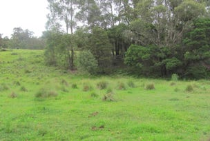 Lot 3, 375 Wamban Road, Moruya, NSW 2537