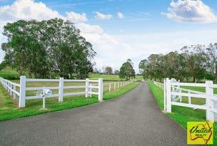 285 Willowdene Avenue, Luddenham, NSW 2745