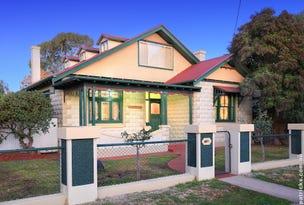 21 Murray Street, Wagga Wagga, NSW 2650
