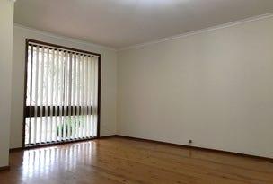 5/11 Thesiger Road, Bonnyrigg, NSW 2177