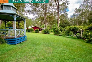 71 Peterson Road, Woodford, Qld 4514
