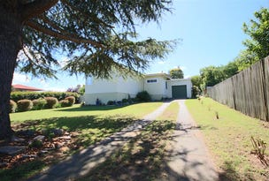 119 Wood Street, Tenterfield, NSW 2372