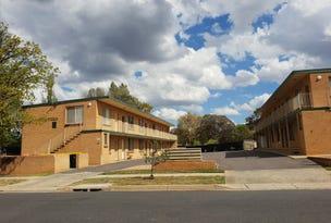 19/110-112 Fergus Road, Queanbeyan, NSW 2620
