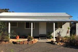 33 Strickland Street, Gilgandra, NSW 2827