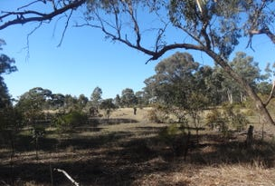 Howes Road, Huntly, Vic 3551